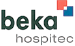 Beka Hospitec